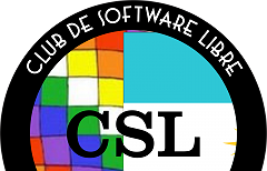 Club del Software Libre